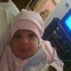 ahmedfooda2006