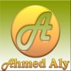 Ahmed3ly