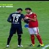 mohamedsalah445559