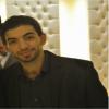 AhmedGoda