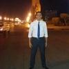 mohamedshafikeg