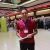 mohanad20062006
