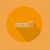 mohamed777