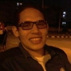 ahmadh7222