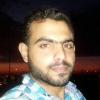 MohammedYA