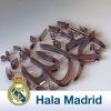 hhafez2009