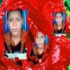 Hesham3