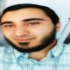 hichamdz13