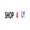 shop4ly