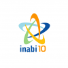 inabi10