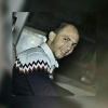jehadfeesh