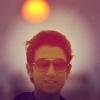 khhaledmohamed1997