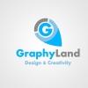 GraphyLand