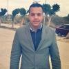 drelsawaf2011