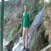 yosefhadad0