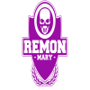 remonmary
