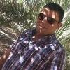 alaaibrahim198890