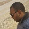 engineermetwaly2011