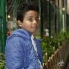 hazemmohamed369