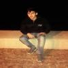 aymanetmy