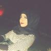 Sirine