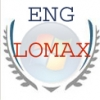 lomax99