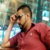 AhmedAli22
