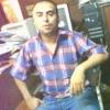 mrhany2002