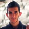 Muhannad93