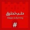 aboodsaed359