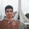 ahmedashraf500014