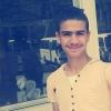 AhmedAIb