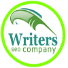 seoWriters