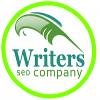 seoWriters