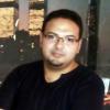 ehab20200