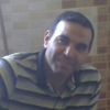 ahmeds96