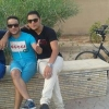youssefhasni200