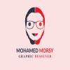mohmdmorsy