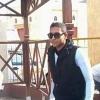ashrafali56321145