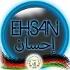 ehsan2022