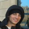 Ahmed760