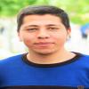 Mahmoud95