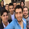 ahmedkhalifa017