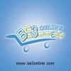 be3online