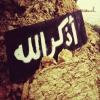 aymanmohamed5100