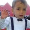 areda201290