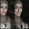 haidyhesham452