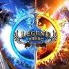 legendfashion
