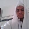 anamareed