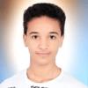 mohamedhesham5550
